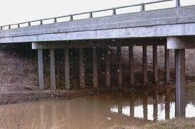 Flow sous un Dam -Dam avec un Palplanche