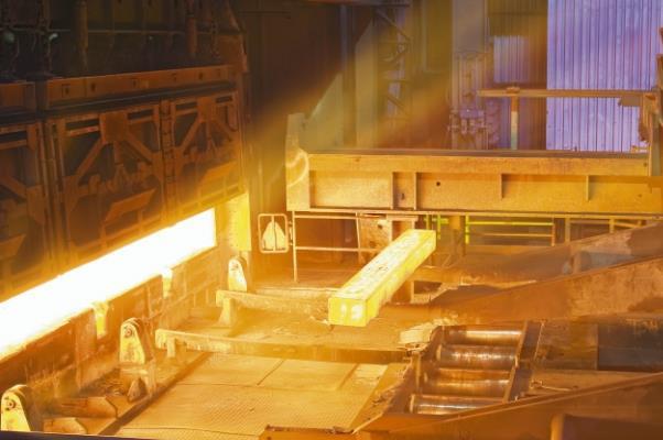 Protection contre la corrosion de Palplanches